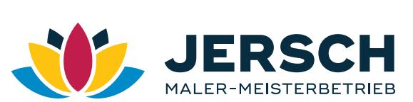 logo_jersch_short_border_bottom